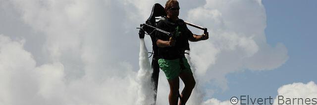 Jetpack 2.4 will let you soar