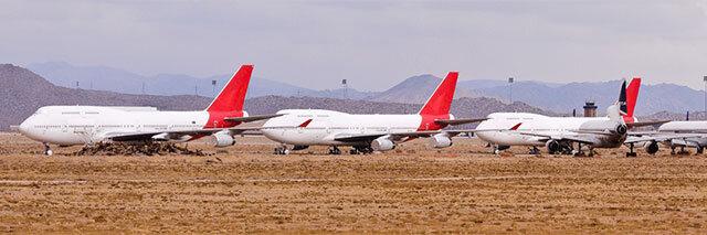Southern-California-Logistics-Airport