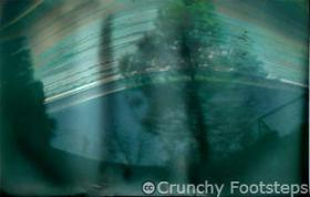 6-month-long-solargraph