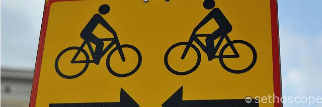 a/b testing avoids crashes