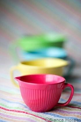 Measuring-Cups