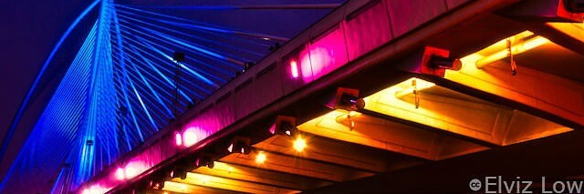 Seri-Warisan-Bridge