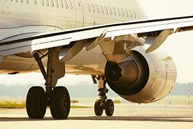 Take-off-280x186