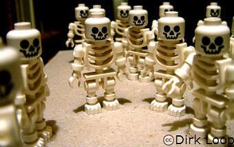 spooky-lego
