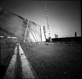 Dead-End-280x268