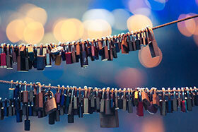 Locked-up-love-280x186