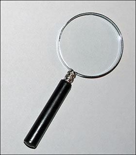 Manual-Search-280x320