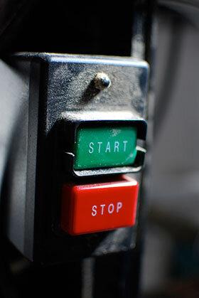 Start-Stop-280x418