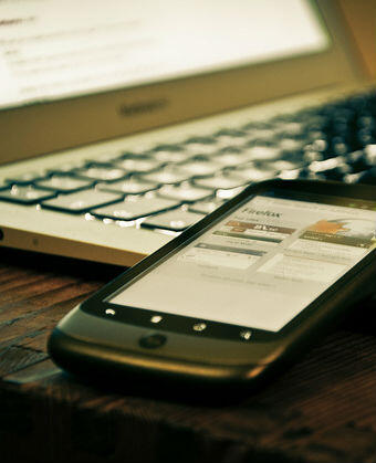Adwords updates to reflect growing mobile trend