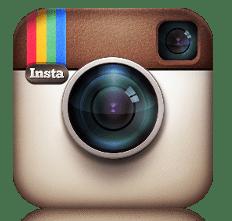 Instagram_for_seo