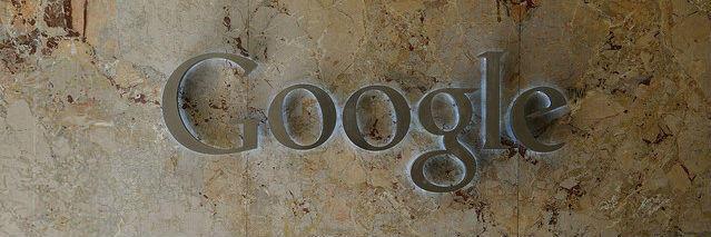 Google_rankbrain