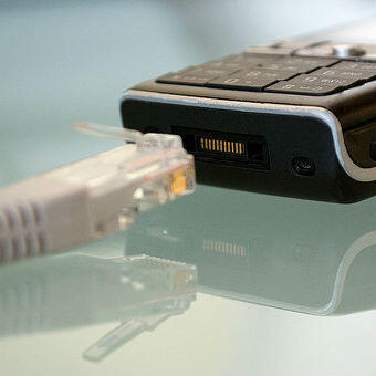 Mobile_internet2