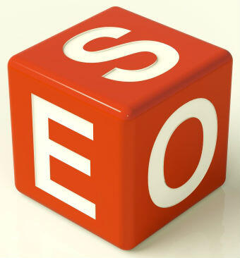SEO_Roll_of_the_Dice