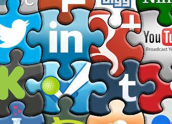 Online Personal Brand on social media