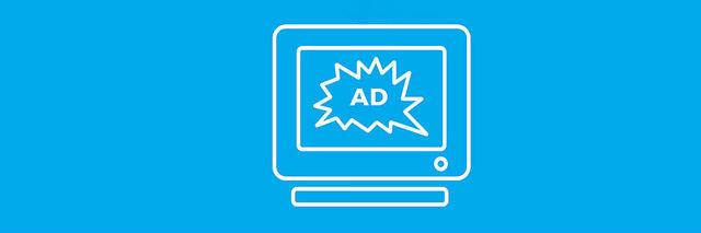 Online_ads