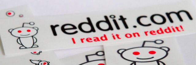 reddit_ads