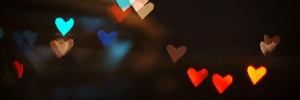 Hearts & Customer Loyalty