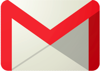 Gmail Contextual Gadgets