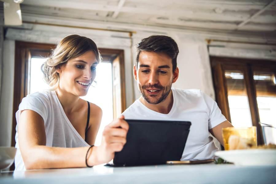 Ratgeber zur Online Scheidung und den Kosten