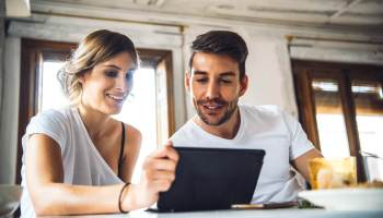 Top-bewertete Dating-Seiten 2015