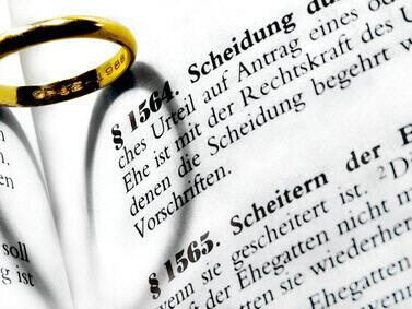 Deutschland Amtsgerichte