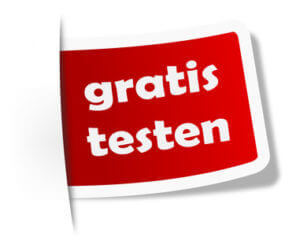 gratis-testen-anwalt-deutschland