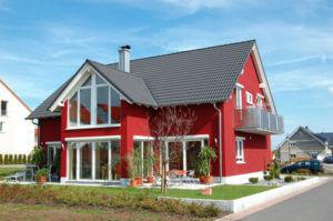 rotes-haus-immobilien-fragen-rechtsanwalt