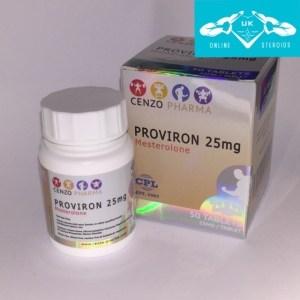 buy proviron in uk online