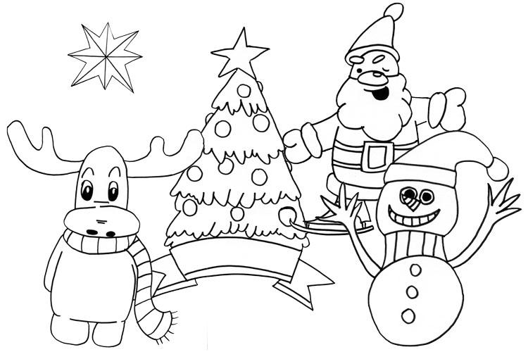 Comictiere Zeichnen Lernen Schritt Fur Schritt Anleitungen