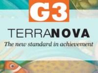 Terranova G3