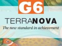Terranova G6