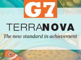 Terranova G7