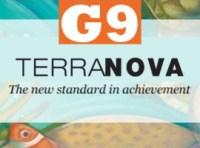 TerraNova G9