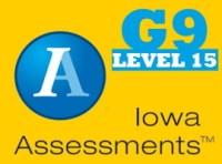 Iowa G9