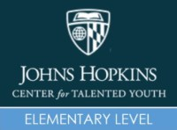 Johns Hopkins CTY Elementary