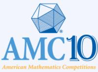 AMC 10