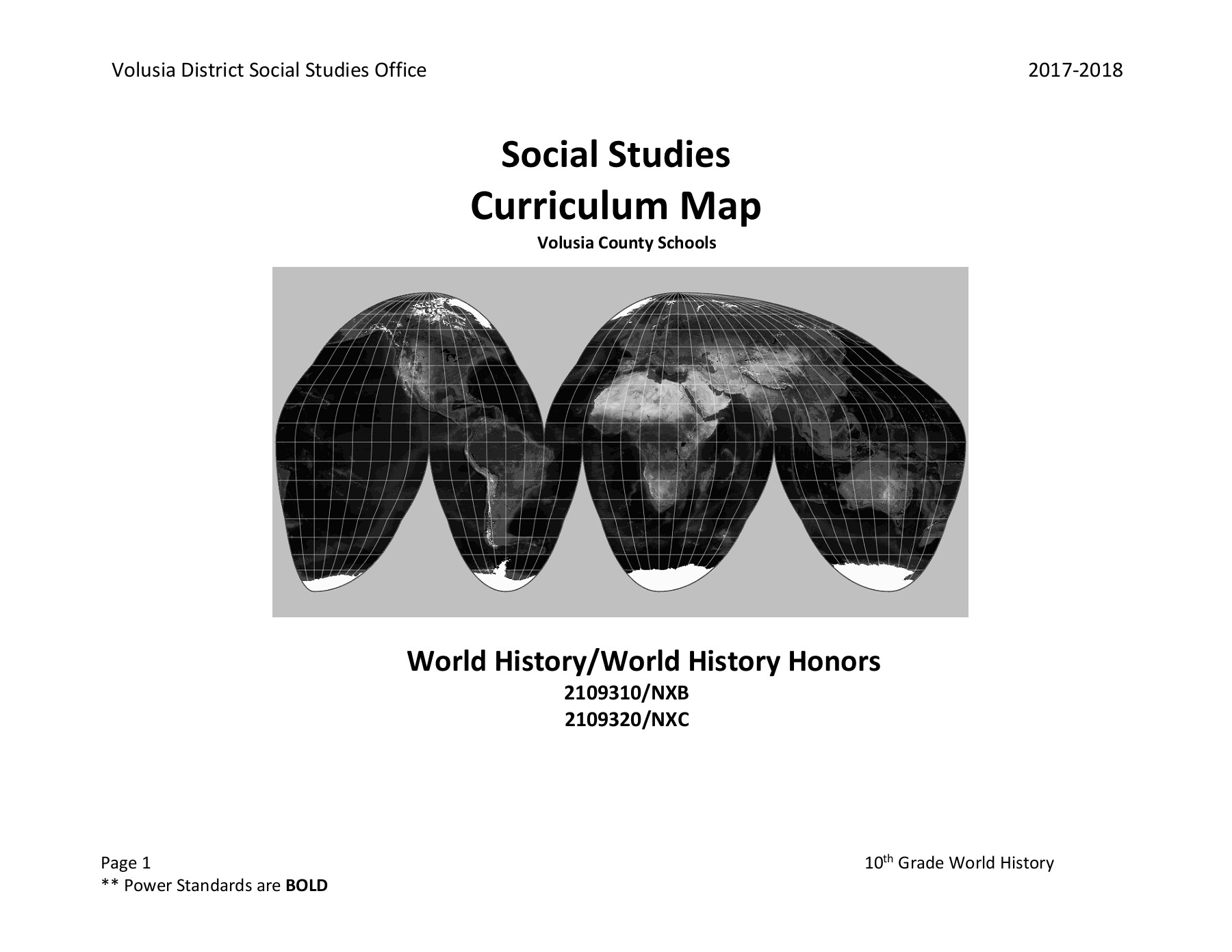 Bestseller World History Florida Student Guide Workbook