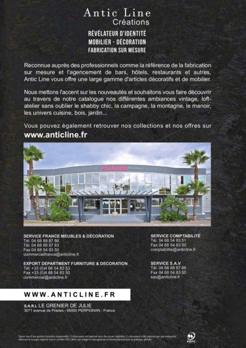 decoracao revolucao industrial pages 51 100 text version anyflip