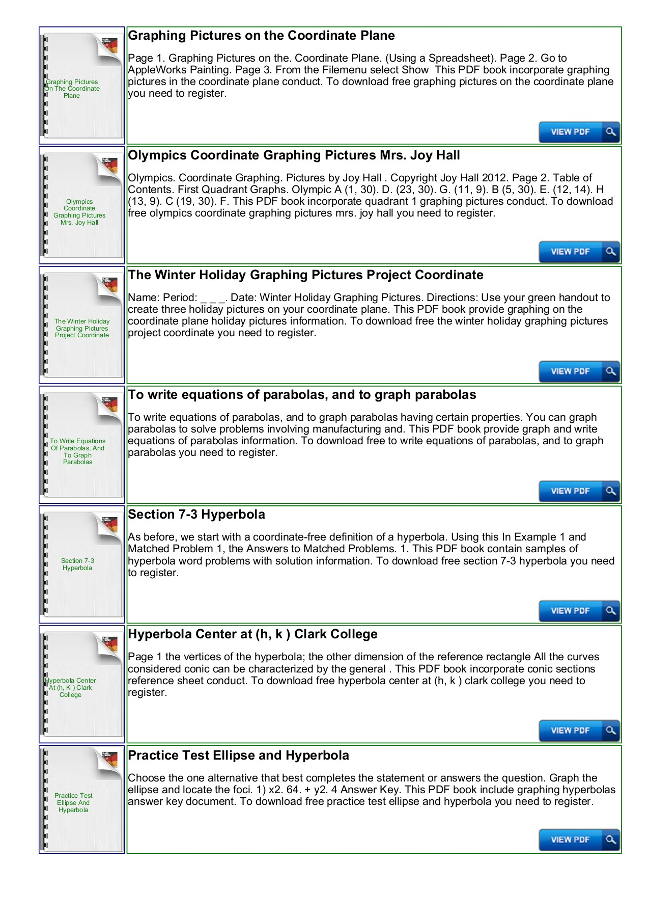 Completing The Square Worksheet Answers Kuta Software