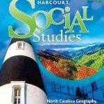 Copy Of Nc Social Studies 4th Grade Textbook 4 Pages 1 50 Text Version Anyflip