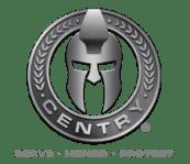CENTRY Logo