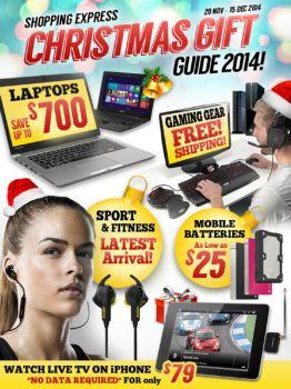 Free Gaming Magazines Online | Games World