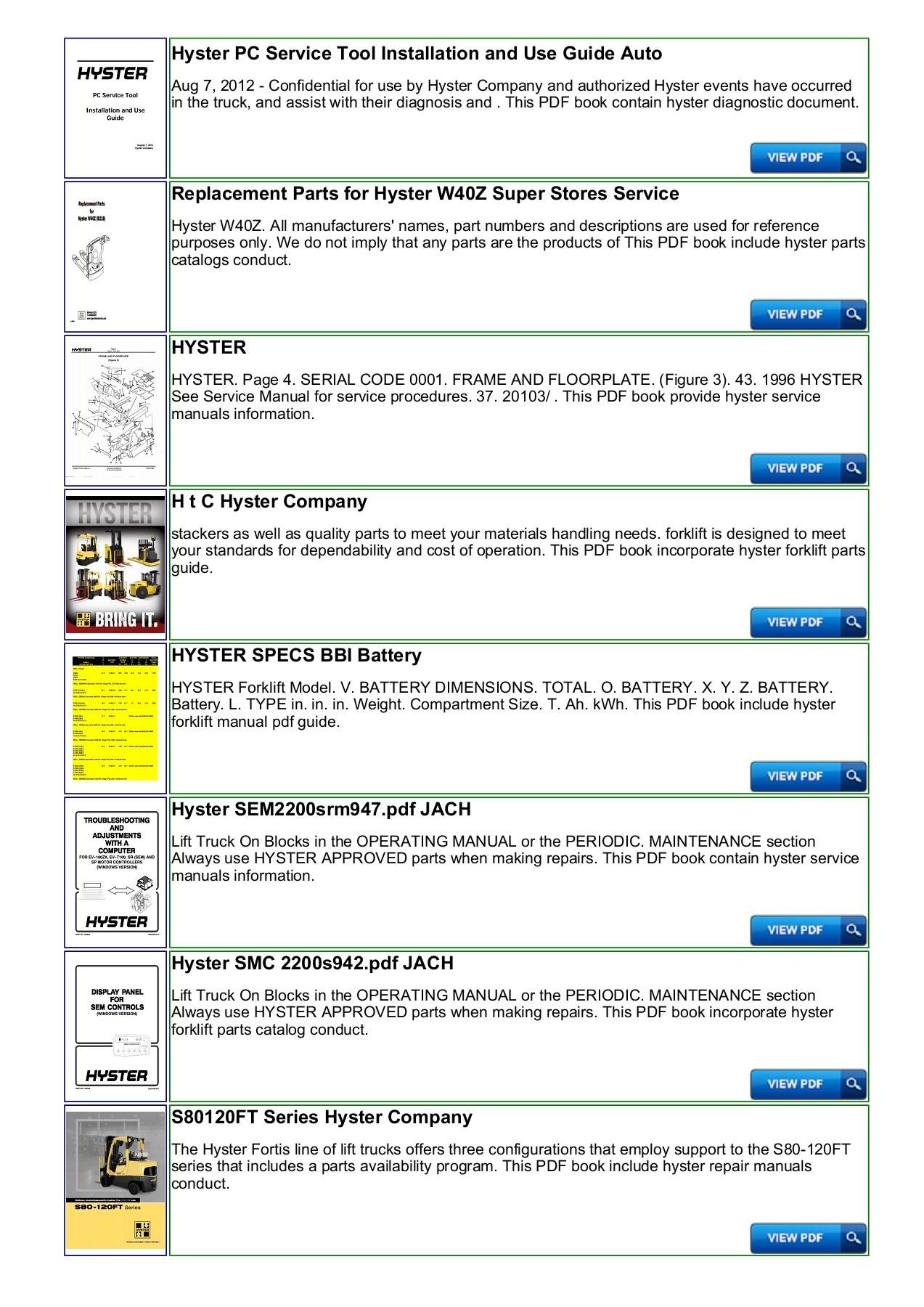 Trc Level Guide Ebook Electrocircuitsblogspotcom High Temperature Indicator Circuit Array Vw Golf 5 Poistky Schema Rh Risingstarstv Net