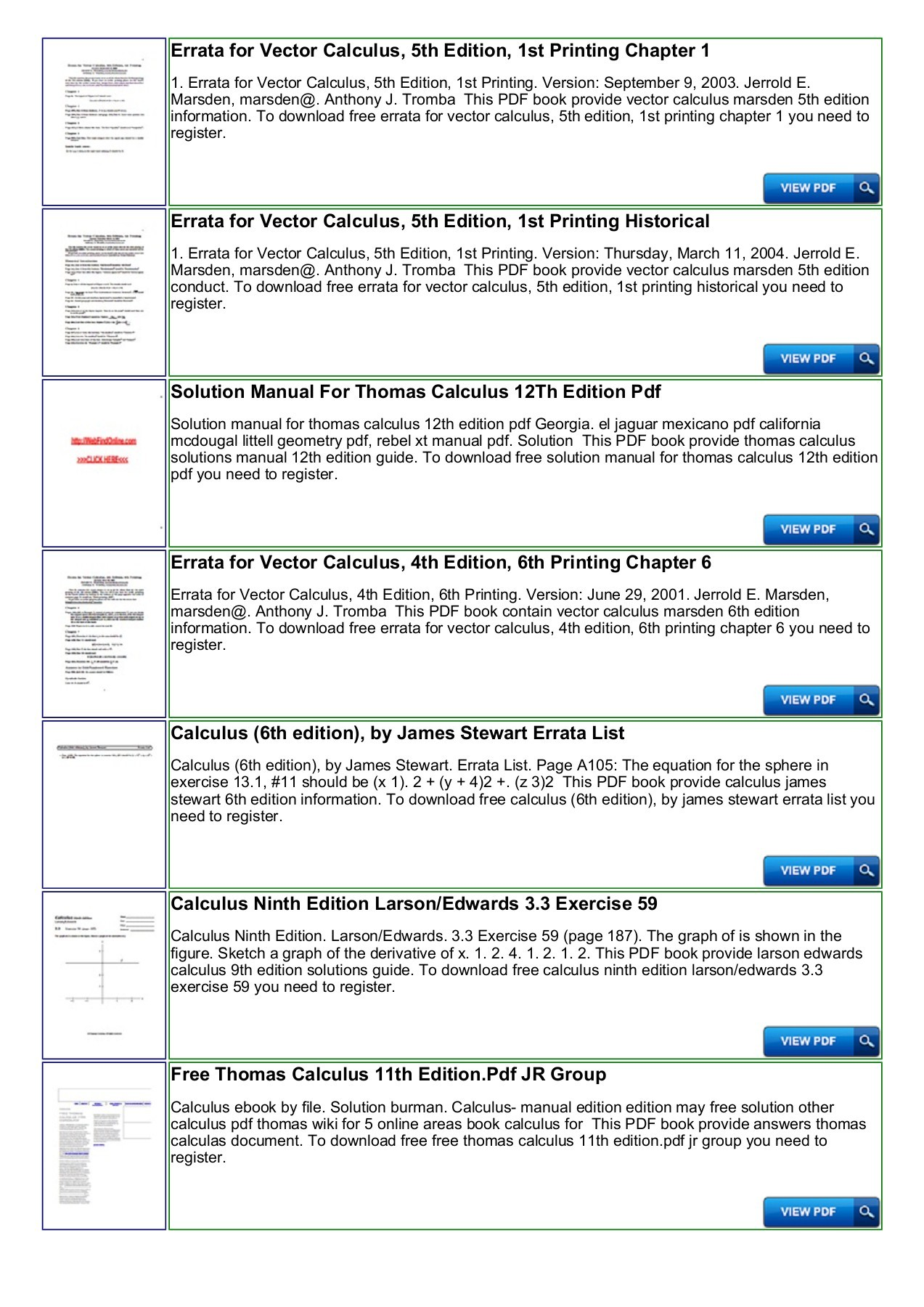 Fcat writing guide ebook florida comprehensive assessment test wikipedia array loudon solutions manual ebook rh loudon solutions manual ebook angelayu us fandeluxe Choice Image