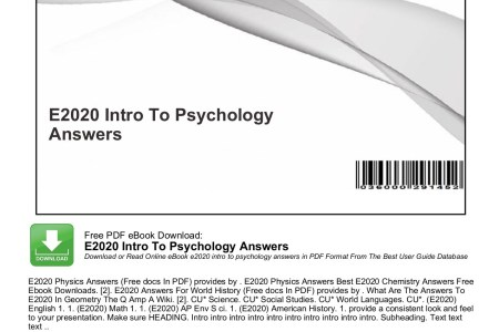 Best free fillable forms myers psychology for ap st edition pdf myers psychology for ap st edition pdf find and download free form templates and tested template designs download for free for commercial or non fandeluxe Images