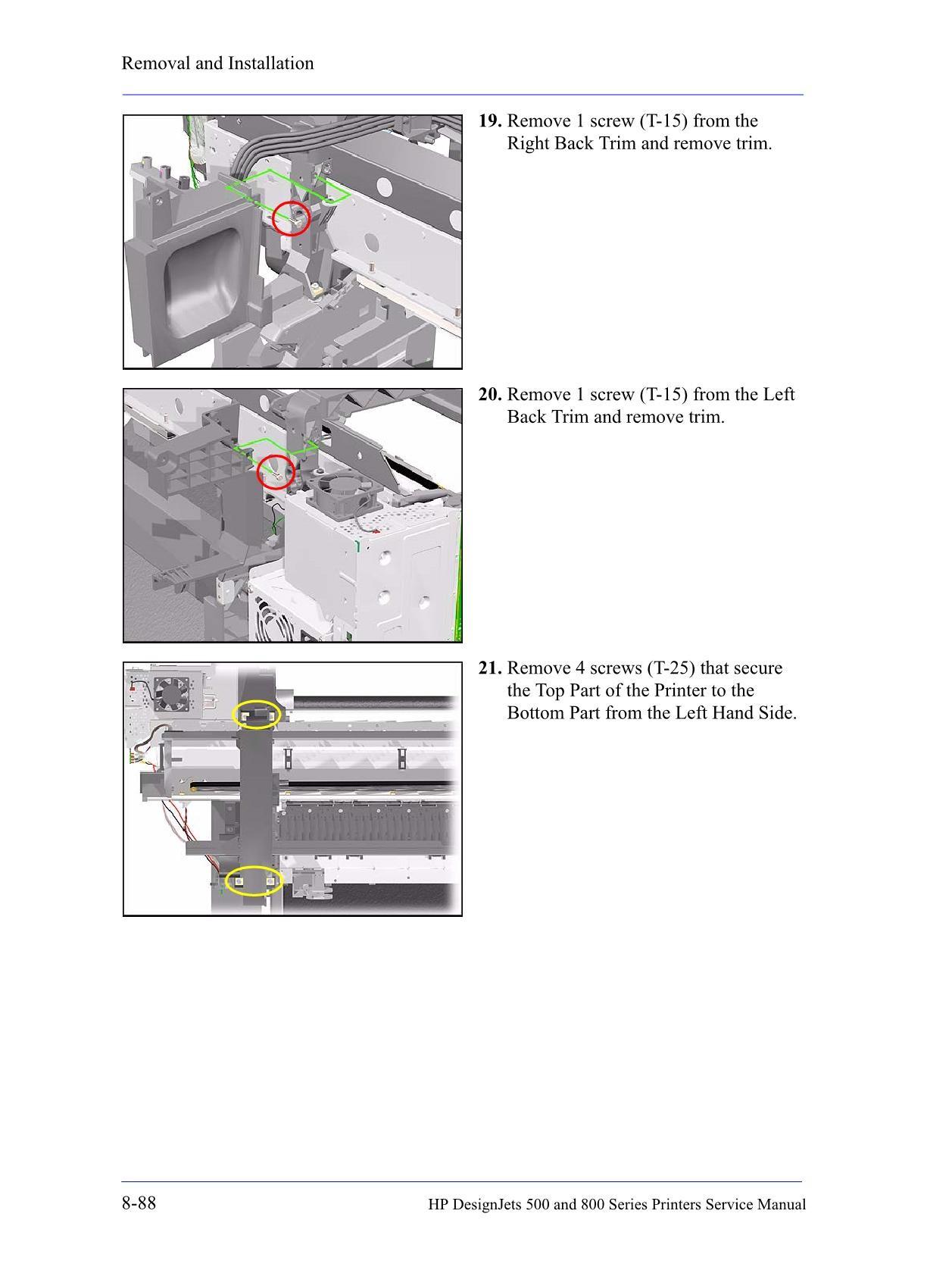 hp designjet 800 service manual pdf manual guide example 2018 u2022 rh netusermanual today hp 800 designjet service manual hp designjet 800 service manual download