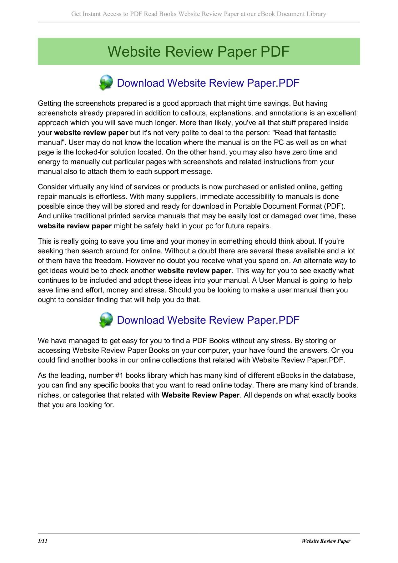 answer key chemistry 1410 final examrevit user manual rh answer key chemistry 1410 final examrevit use