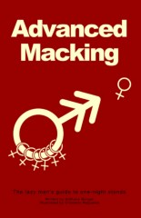 Download Advanced Macking Seduction Course