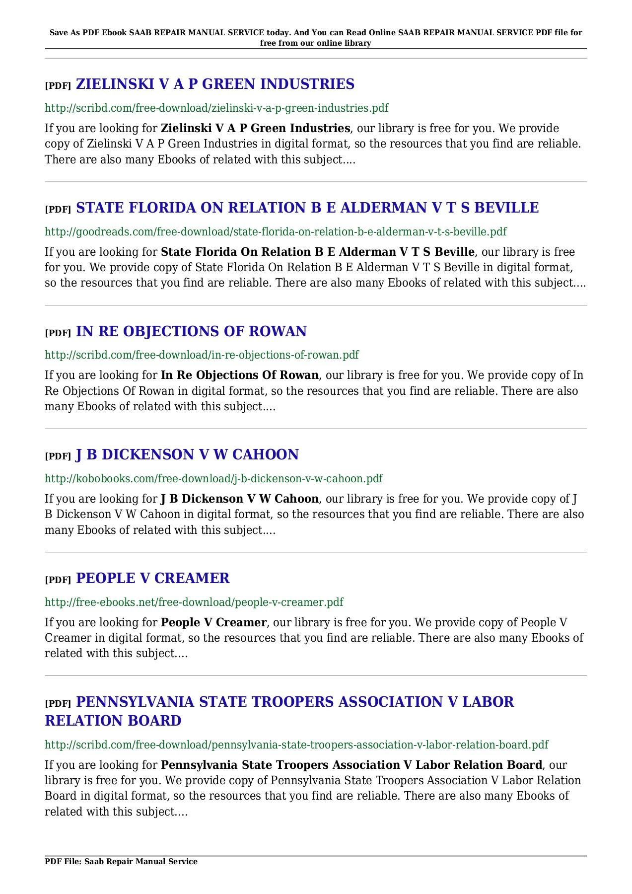 ... Array - angelayu miss acars manual portfolio newspictures www  picturesboss com rh picturesboss com
