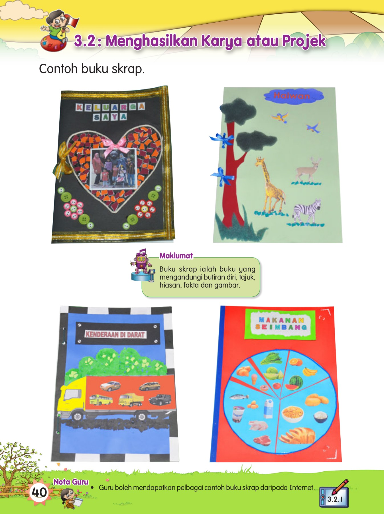 Contoh Buku Skrap Yang Kreatif 8 Buku Skrap Ideas Beadboard Wainscoting Projects To Try Valentine Cards Handmade Skrap Edu3106 Contoh Pendahuluan Buku Skrap Sivik Contoh Pendahuluan Jidaya Minas